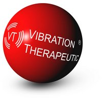 VibrationTherapeutic Logo